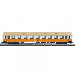 Tillig Städteexpress Reisezugwagen 2.Klasse 501834