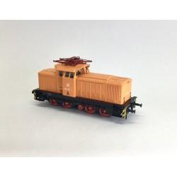 Diesellok BR 346 911-1 DR Tillig V60 BR 106