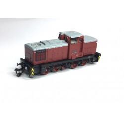 Diesellok V60 1054 DR Dummy  96111 Tillig