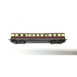 TT Steuerwagen VS 145 DRG