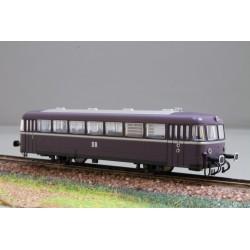 Ausverkauft VS 98 Deutsche Reichsbahn Exklusivmodell Kres