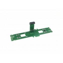 Platine Leiterplatte Diesellok BR212 BR211 V100 DB...