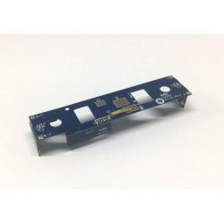 Platine Leiterplatte E-Lok E11 E42 211 242 Tillig 520205