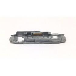 Rahmen Elektrolok E11 E42 BR211 BR242 Tillig