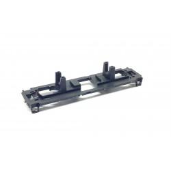 Rahmen V 100 135 DR Diesellok 02580
