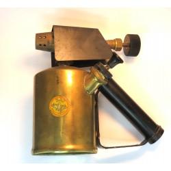 Lötlampe BAT SA 05 antik