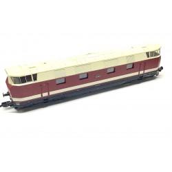 Diesellok BR 118 059-5 GFK DR Dummy 501973 Tillig