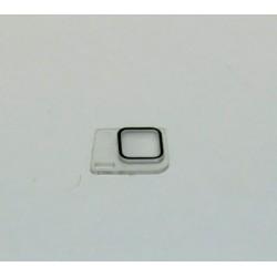 Seitenfenster TT BR 243 - 1L E-Lok
