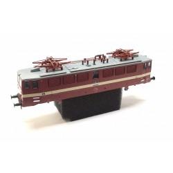 Gehäuse Oberteil E-Lok E 211 091-4 DR 500229  Tillig