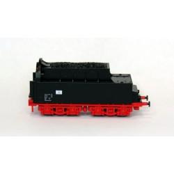 Dampfloktender BR 50 3624 DR 02290 TT