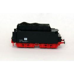 Dampfloktender BR 01 2226-7 DR 02130 TT