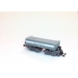 Auffangwagen Motorenaltöl Tender BR 52 DR