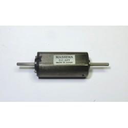 Mashima Motor MHK-1024D 12V universal 5pol