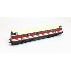 Diesellok V180 BR 118 DR CC Dummy