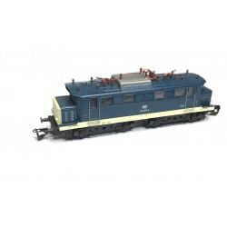 E-Lok BR 144 DB Dummy  02425