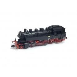 Dampflok BR 86 1361-4 DR Tillig 02177