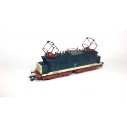 E-Lok BR 144 DB Dummy  02425 P E 44 E44