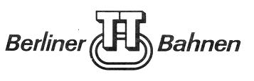 Berliner TT Bahnen